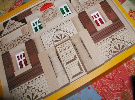 building-blocks2