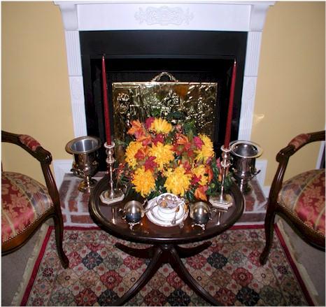 fall-sitting-room