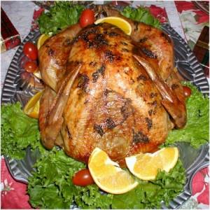 turkey31