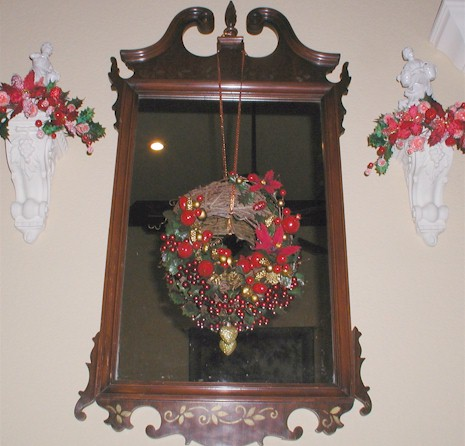 christmas-decor21