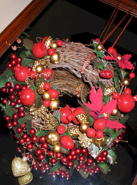 christmas-decor3