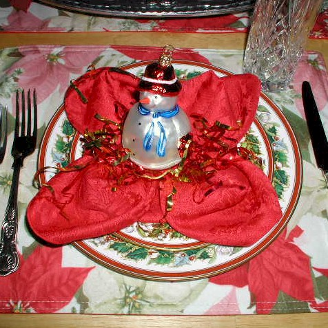 christmas-tablescape1