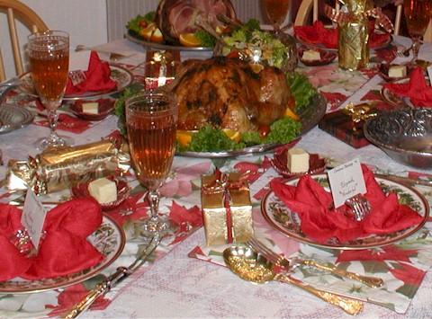 christmas-tablescape3