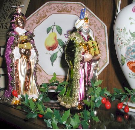 nativity19