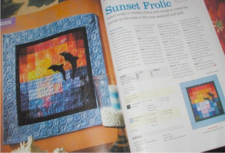 sunset-frolic2