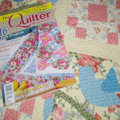 quilter_may1