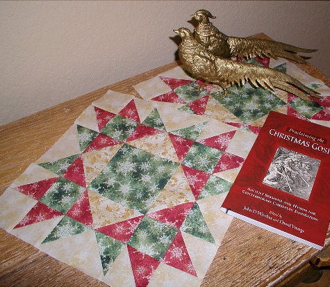 christmas-quilt2