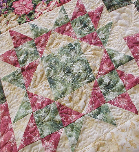 christmas-quilt5