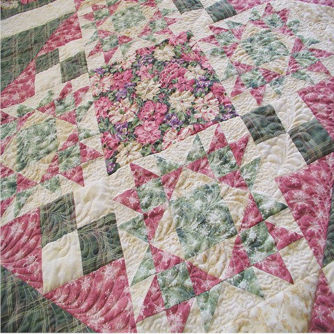 christmas-quilt61