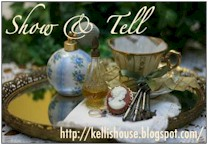 show-and-tell1