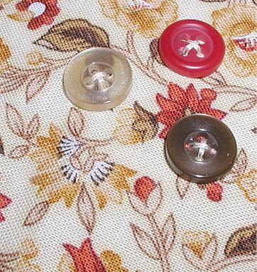 teacup-pincushion3