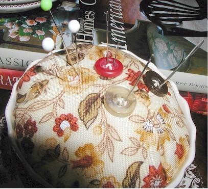 teacup-pincushion7