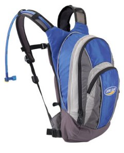 camelbak-blowfish-blue1
