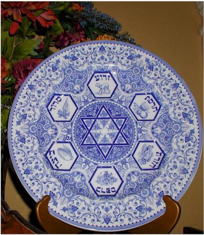 passover-platter