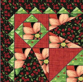 christmas-quilt3