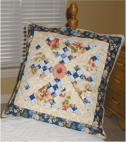 scrap pillow1
