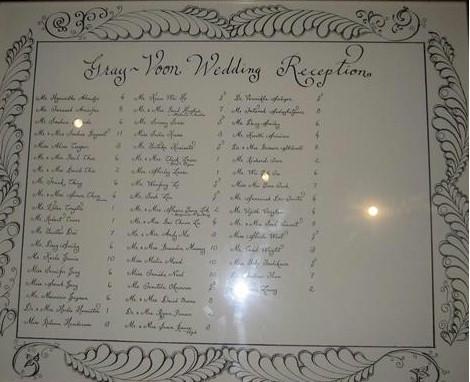 wedding10