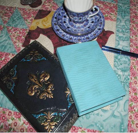 blue journal1