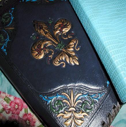 blue journals2