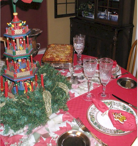 christmas tablescape04