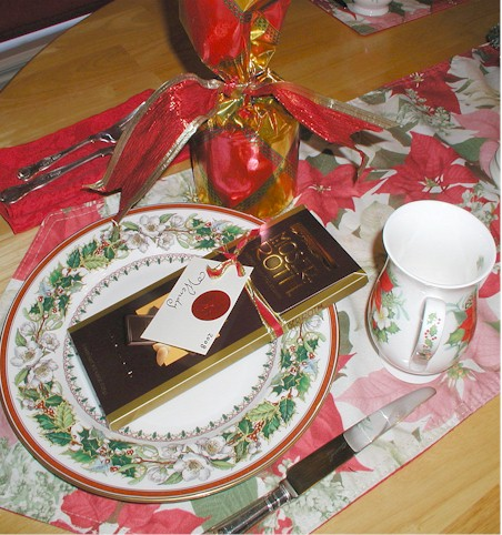 christmas tablescape6