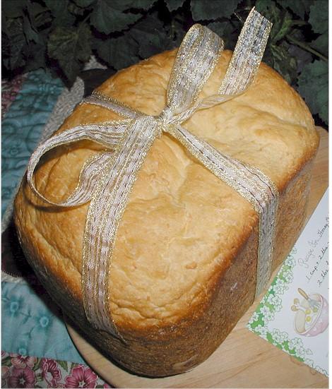 honey bread3