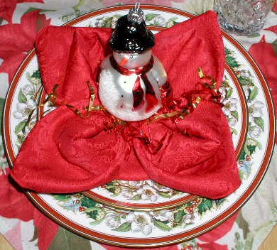 Christmas Tablescape2