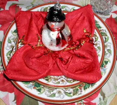 Christmas Tablescape2