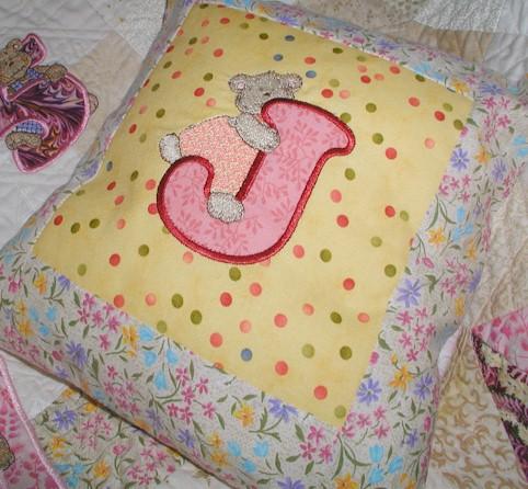 Jessica pillow1