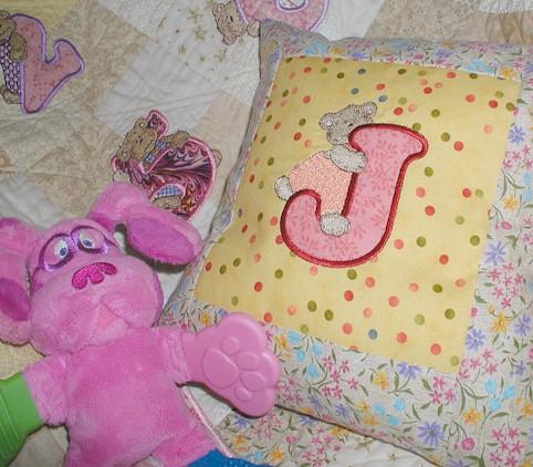 jessica pillow2