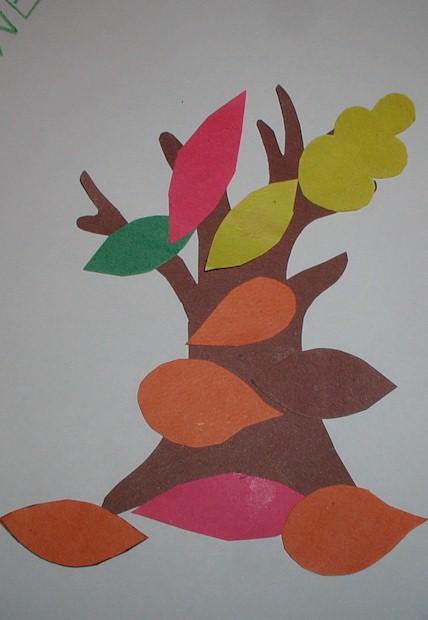 fall tree2