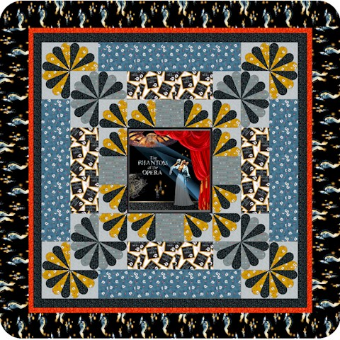 Phantom quilt image final