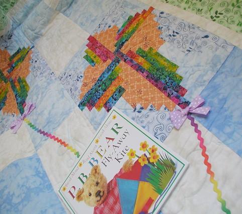 kites5