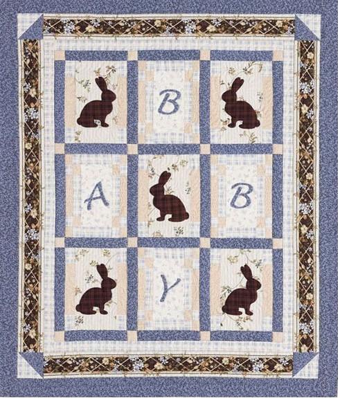 bunny-foofoo2
