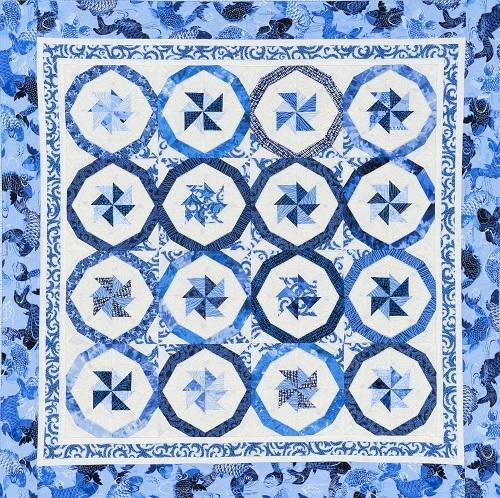 China Blue1