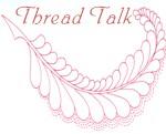 thread-talk1