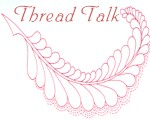 thread-talk1