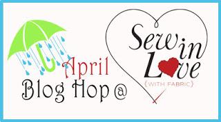 april hop logo