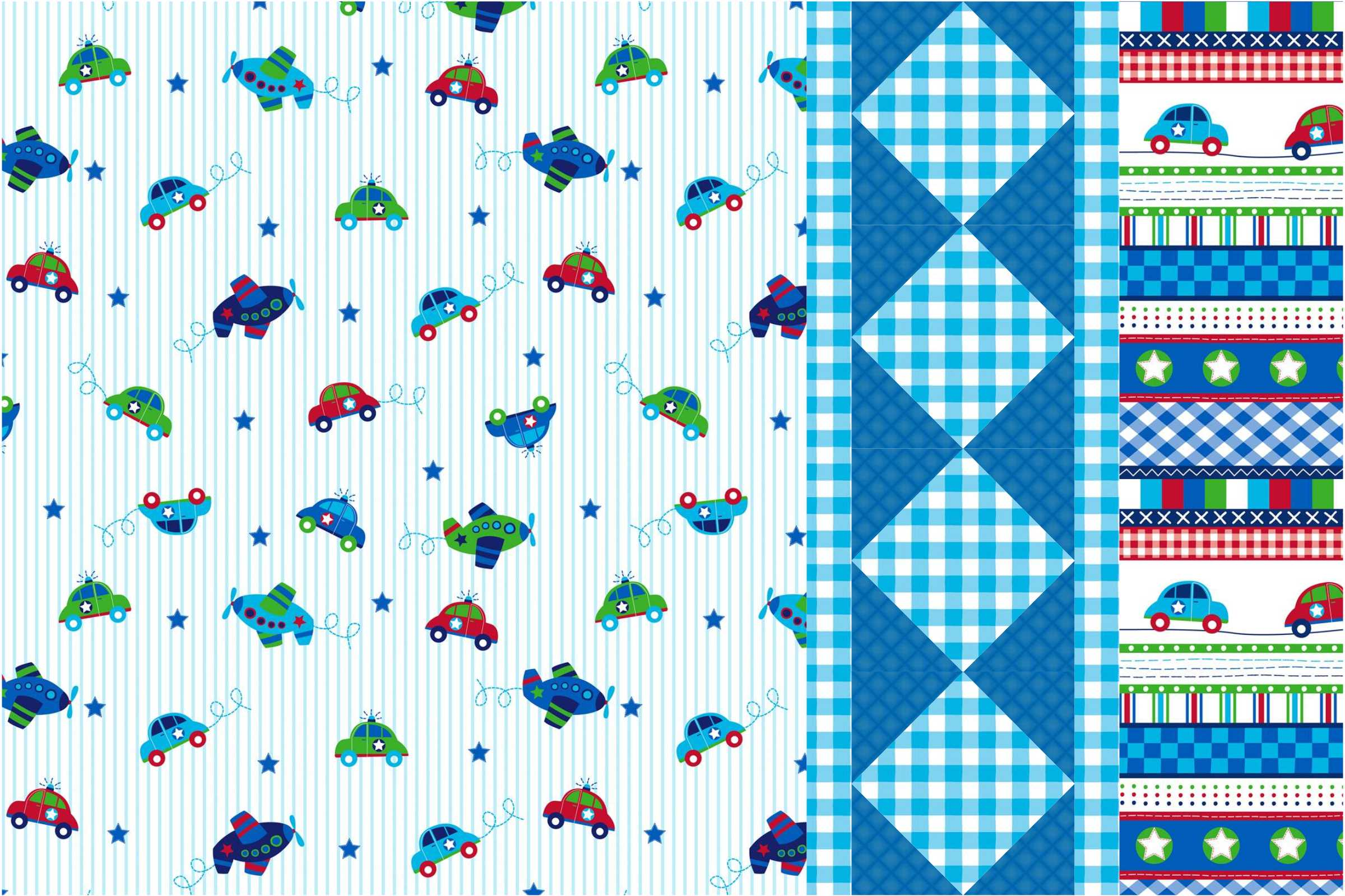 FREE PATTERN: Simply Sweet (for Boys and Girls) | Ivory Spring