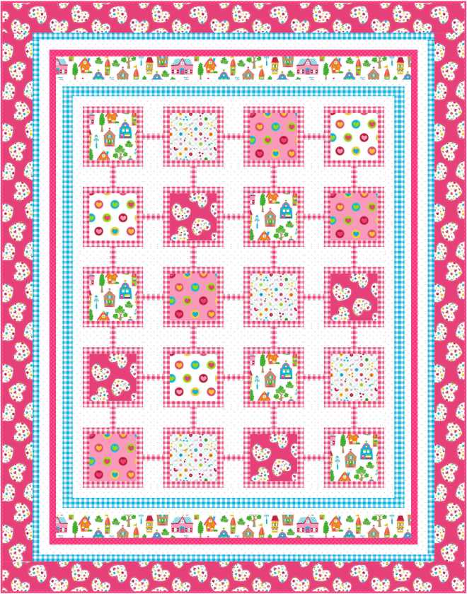 Girl_Quilt_high res