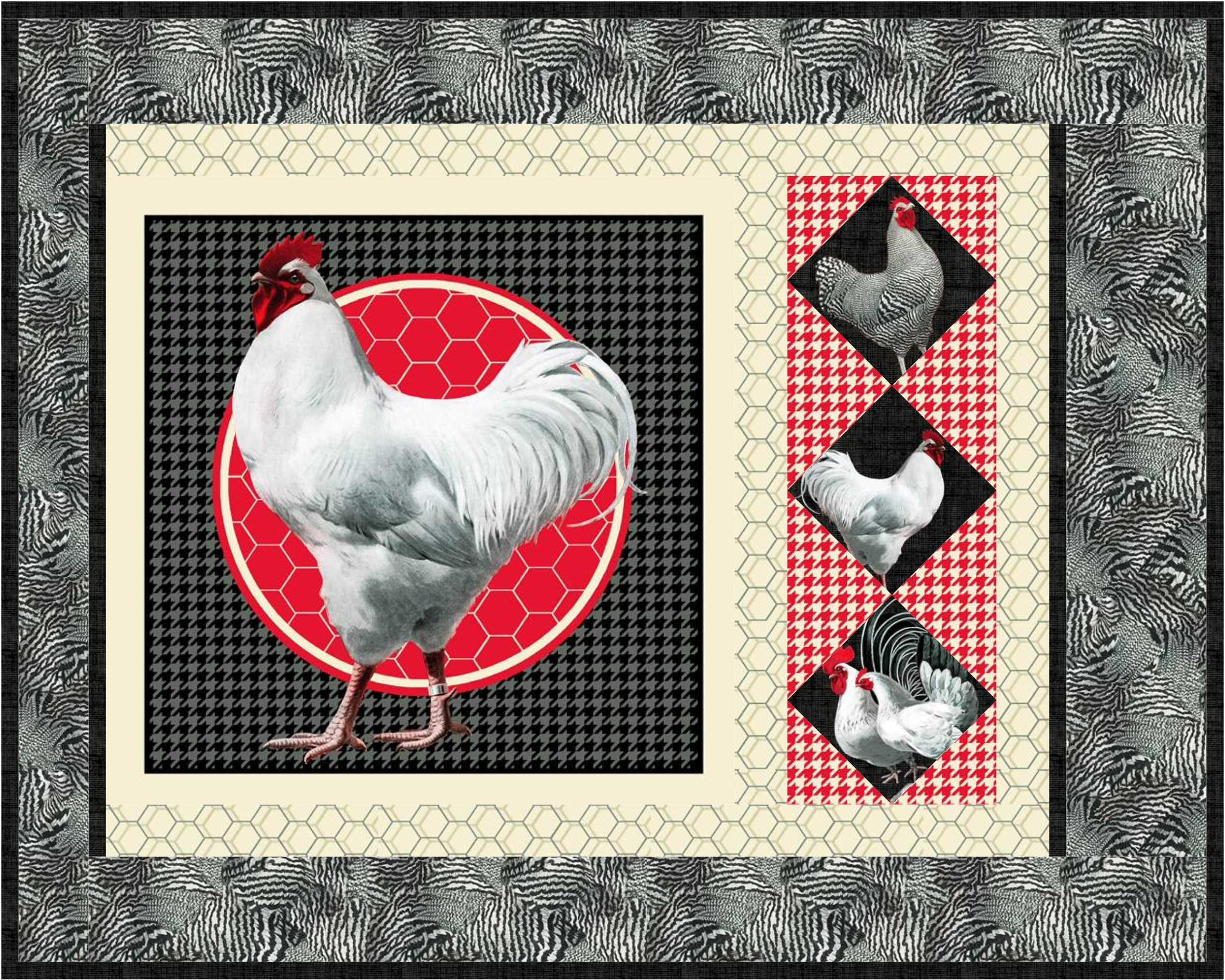 Quilting Shops In Oregon FREE PATTERN: R...
