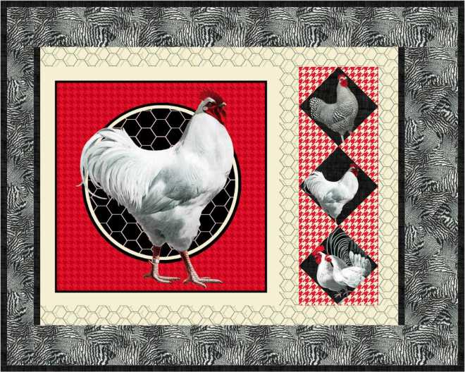 Placemat 1a_Panel2