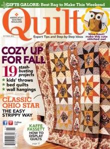 Oct-Nov-CoverWEB