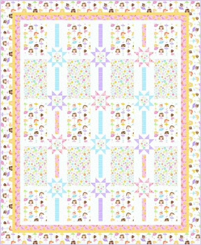 High res_quilt with binding