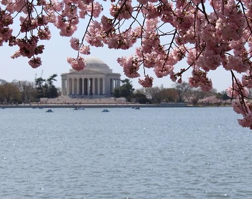 Jefferson Memorial2