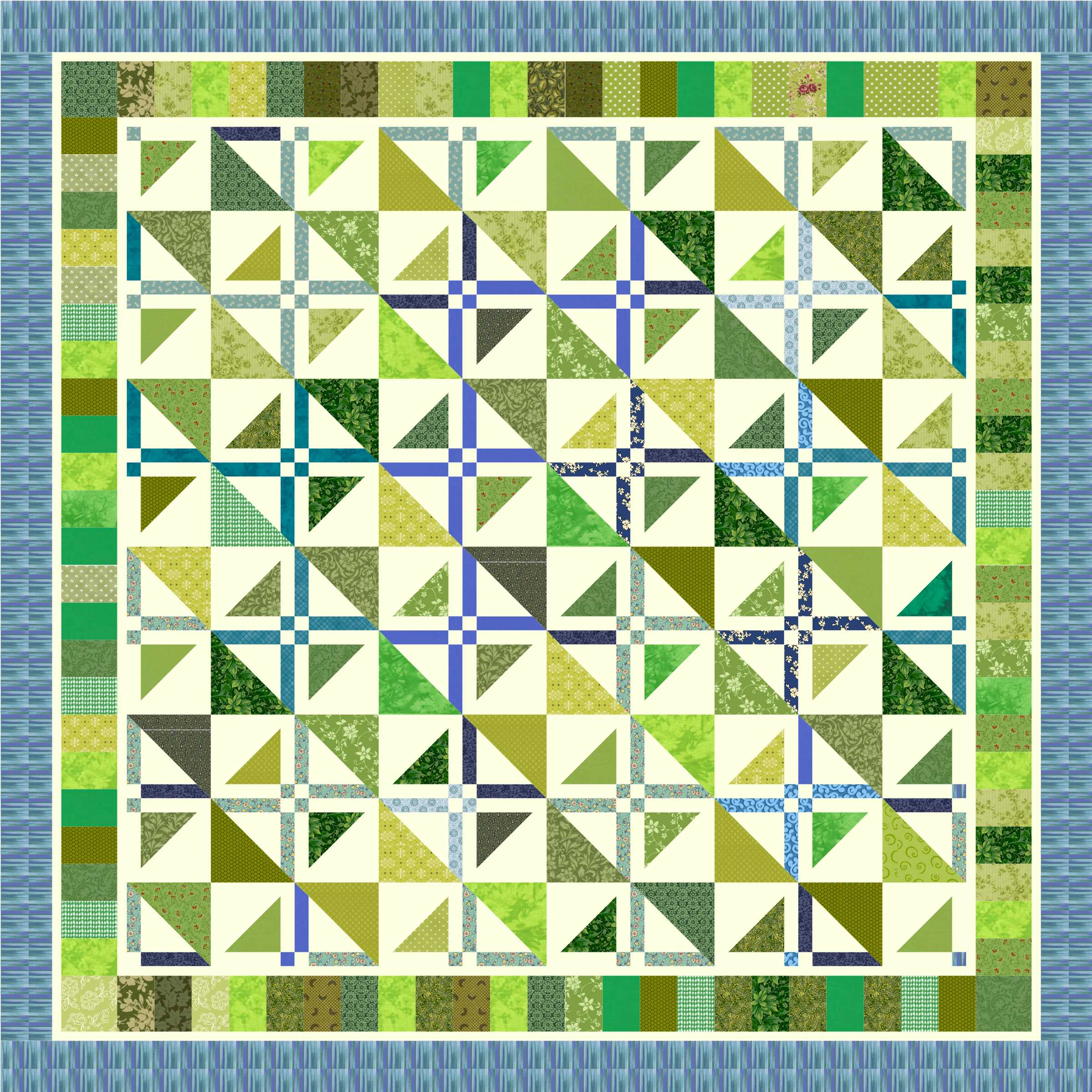 patchwork gardens american calendar asp and better homes find quilting detail vintage quilt