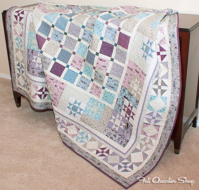 Towne-Square-Quilt-for-Wendy