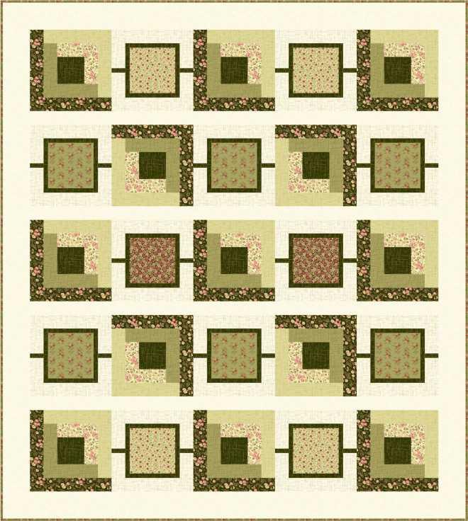 Design 1c_51 x 57_High Res