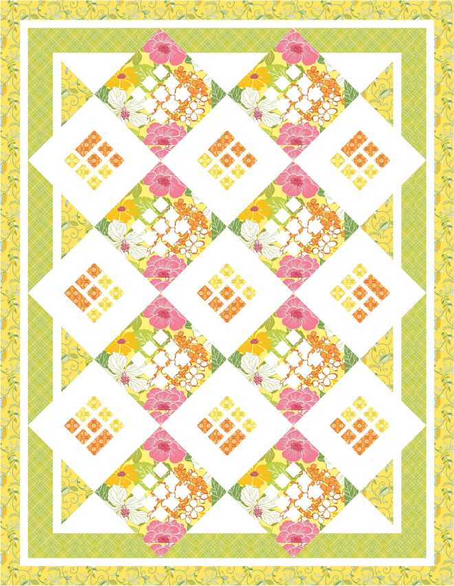 Design 2a_58 x 75