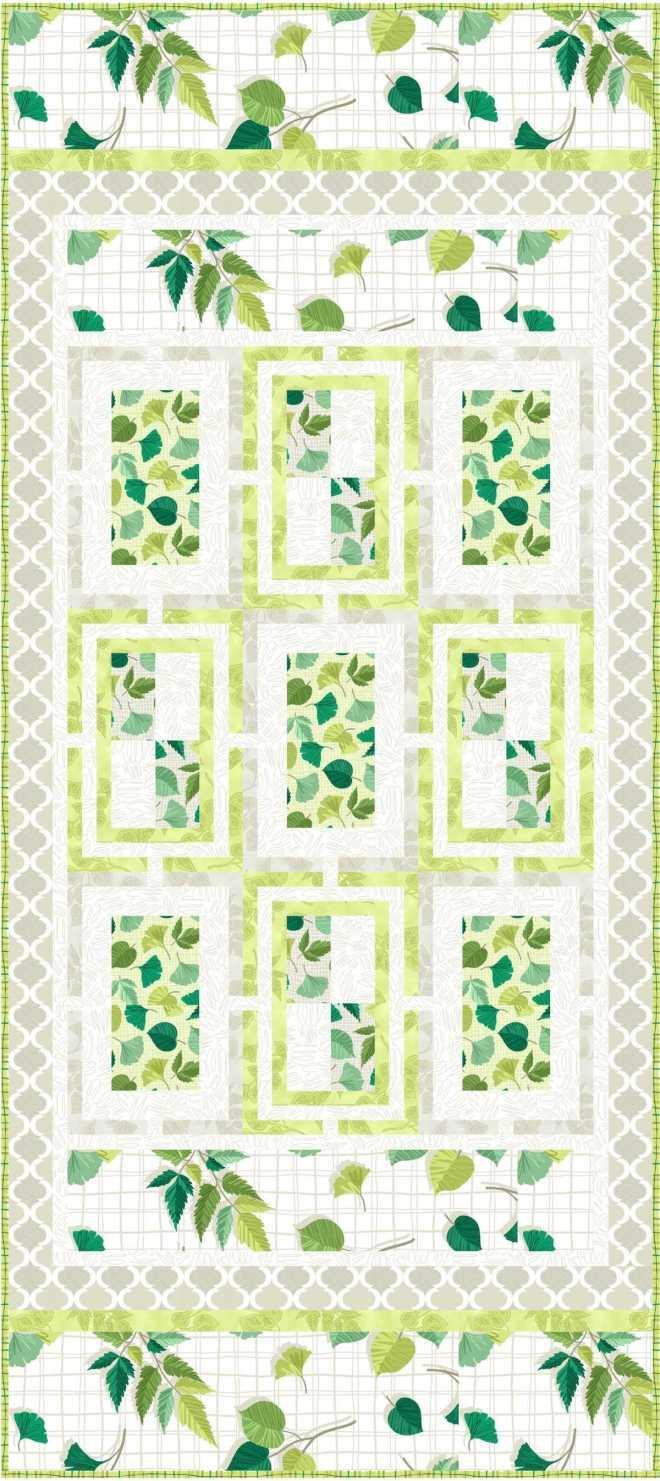 Verde Runner_high res_22 x 50